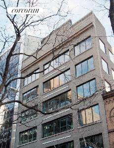 219 East 67th Street, 5 FL, Other Listing Photo