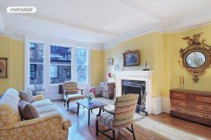 116 East 63rd Street, Apt. 4C, Upper East Side