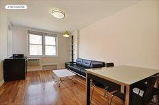 100 OVERLOOK TERRACE, Apt. 815, Washington Heights