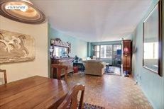400 East 85th Street, Apt. 12F, Upper East Side