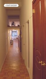310 East 46th Street, 5G, Other Listing Photo