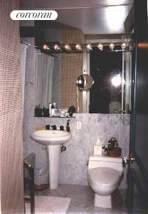 155 West 70th Street, 12H, Other Listing Photo