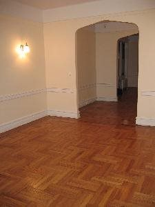 95 Eastern Parkway, Other Listing Photo