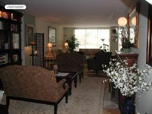 170 East 87th Street, W10DE, Other Listing Photo
