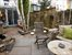 356 West 23rd Street, GC, Other Listing Photo