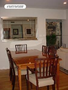 253 West 73rd Street, 4G, Other Listing Photo