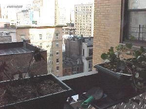 253 West 73rd Street, 10F, Other Listing Photo