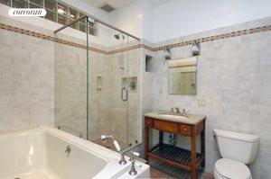 250 Mercer Street, D1102, Other Listing Photo