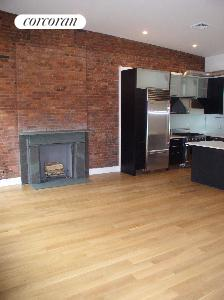 142 West 10th Street, 4, Other Listing Photo