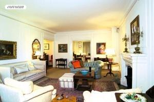 211 Central Park West, 9H, Other Listing Photo