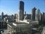 20 West 64th Street, 18E, Other Listing Photo