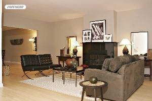 1400 Fifth Avenue, C2, Other Listing Photo