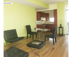 Carlton Avenue , 7E, Other Listing Photo