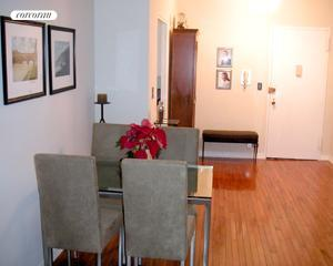 Corcoran 305 East 40th Street Apt 14e Murray Hill Real