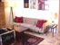 200 East 58th Street, 15A, Other Listing Photo