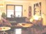 515 West End Avenue, 14A, Other Listing Photo
