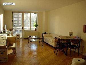 170 East 87th Street, W6H, Other Listing Photo