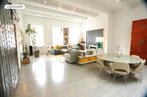 429 Greenwich Street, 5D, Other Listing Photo