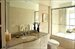 321 West 78th Street, 9EF, Other Listing Photo