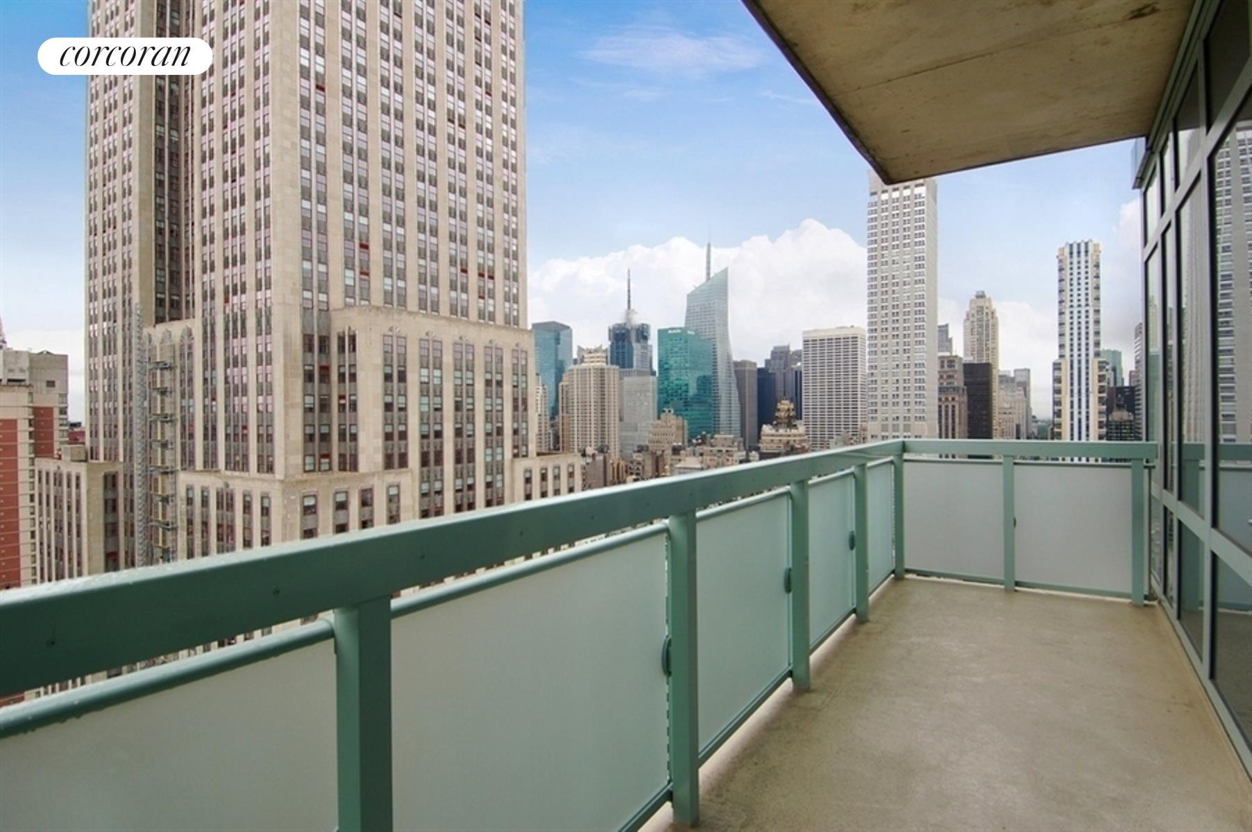 Corcoran 325 Fifth Avenue Apt 35b Flatiron Real Estate