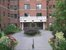 159-34 RIVERSIDE DRIVE WEST, 2H-70, Other Listing Photo