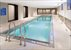 455 Central Park West, LM12, Pool
