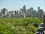 80 Central Park West, 18A, Other Listing Photo