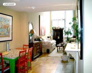 170 East 88th Street, 4C, Other Listing Photo