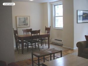 215 East 80th Street, 6B, Other Listing Photo