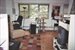 175 Adams Street, 3D, Other Listing Photo