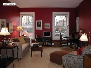 1326 Madison Avenue, 63A, Other Listing Photo