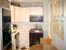 163 East 81st Street, 3D, Other Listing Photo