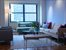 7 East 14th Street, 1011, Other Listing Photo