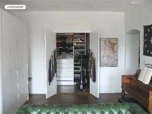 353 West 56th Street, 10B, Other Listing Photo