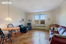 360 Clinton Avenue, Apt. 6E, Clinton Hill