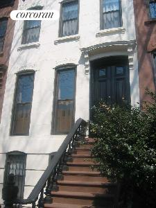 471A 1st Street, Other Listing Photo