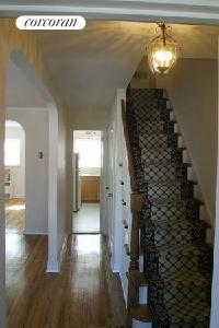 8935 15th Avenue, Other Listing Photo