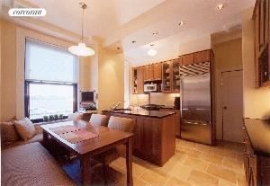 645 West End Avenue, 10F, Other Listing Photo