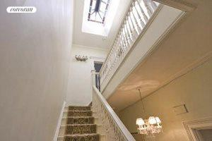 158 West 120th Street, Other Listing Photo