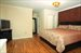 131 West 82nd Street, 2, Other Listing Photo