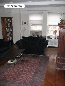 90 8th Avenue, 2a, Other Listing Photo