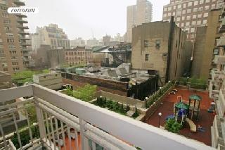 170 East 87th Street, E6H, Other Listing Photo
