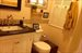 24 NE 12th Street, Bathroom