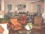 110 East 87th Street, 8A, Other Listing Photo