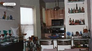 99 Avenue B, 6E, Other Listing Photo