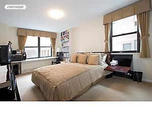 301 East 62nd Street, 5BCD, Other Listing Photo