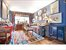 205 East 63rd Street, 5D, Other Listing Photo