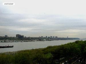340 Riverside Drive, 11C, Other Listing Photo