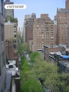 176 East 71st Street, 11C, Other Listing Photo