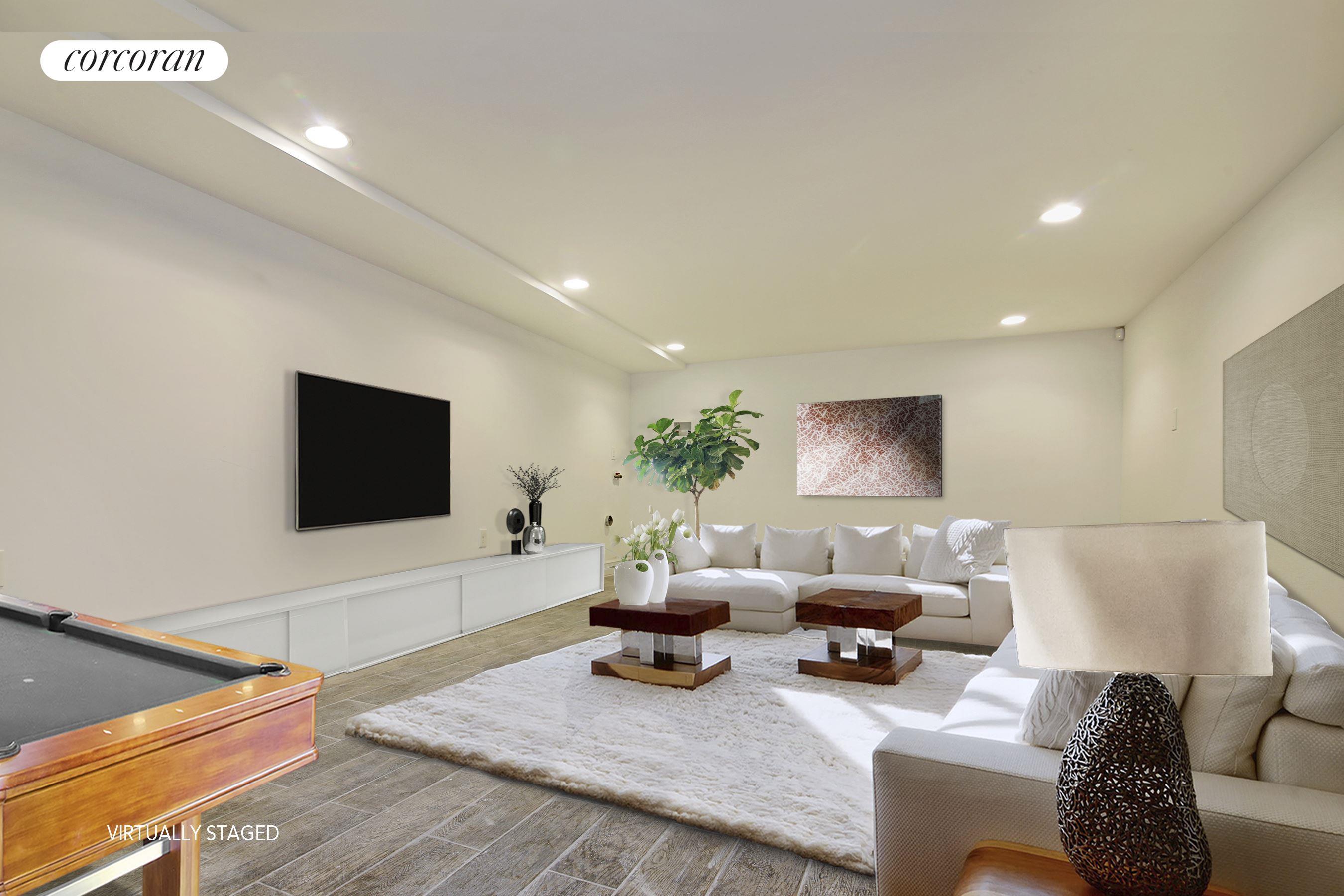 Corcoran, 1454 Bushwick Avenue, Bushwick Real Estate, Brooklyn For ...